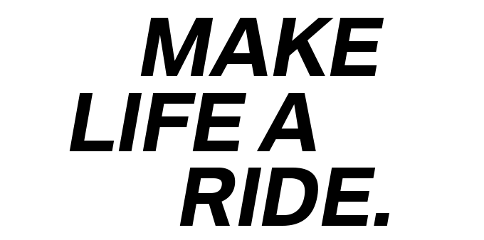 slogan-make-a-ride